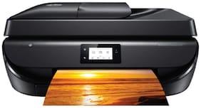 HP Deskjet ink advantage 5275 all-in-one Multi-function Inkjet Printer