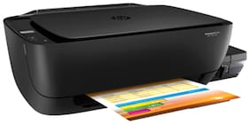 HP Gt 5810 Multi-function Inkjet Printer