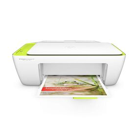 HP Deskjet 2135 Multi-function Inkjet Printer