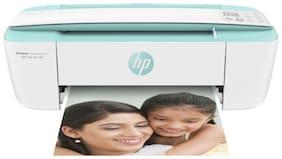 HP Deskjet Ink Advantage 3776 Multi-function Inkjet Printer