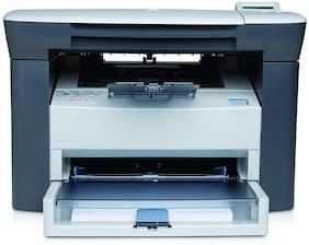 HP M1005 Multi-Function Laser Printer