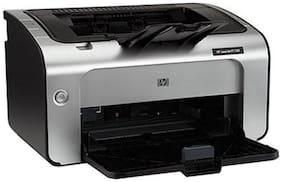 HP Pro p1108 Single function Laser Printer