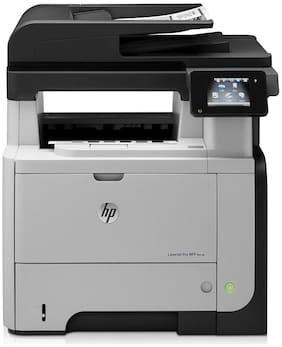 HP M521dn Multi-Function Laser Printer