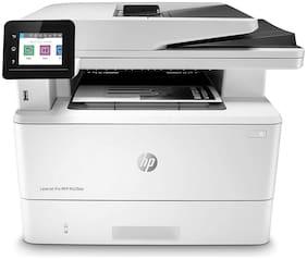HP 329dw Multi-Function Laser Printer