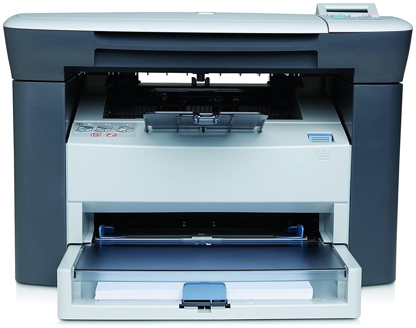 HP M1005 Multi Function Laser Printer