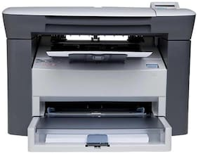 HP M 1005 Multi Function Laser Printer