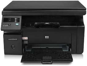 HP M1136 Multi-Function Laser Printer