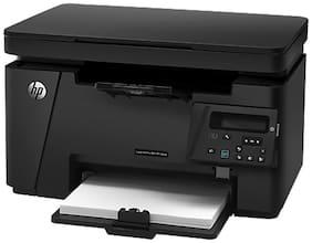 HP M126nw Multi-Function Laser Printer