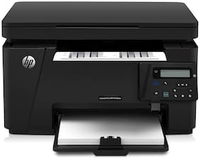 HP M126nw Multi-function Laser Printer