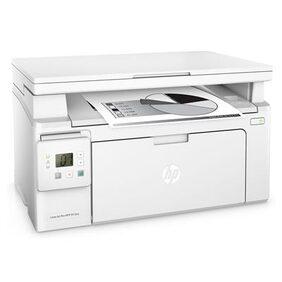 HP M132a (G3Q61A) Multi-Function Laser Printer
