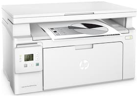 HP M132a Multi-Function Laser Printer
