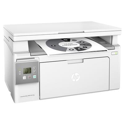 HP M134a (G3Q66A) Multi-Function Laser Printer