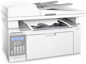 HP M134fn Multi-Function Laser Printer