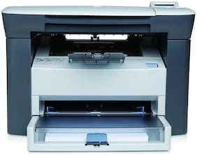 HP MFP M1005 Multi-Function Laser Printer