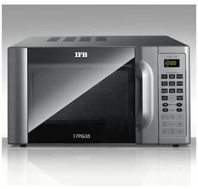 IFB 17 ltr Grill Microwave Oven - 17PG3S