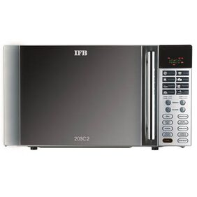 IFB 20 L Convection Microwave Oven 20SC2