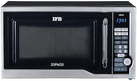 IFB 20 ltr Solo Microwave Oven - 20PM2S