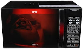 IFB 23 L Convection Microwave Oven - 23BC4