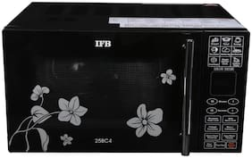 IFB 25 ltr Convection Microwave Oven - 25BC4