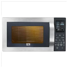 IFB 25 ltr Convection Microwave Oven - 25BCS1