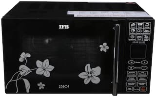 IFB 25 l Convection Microwave Oven - 25BC4