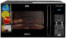 IFB 30 L Convection Microwave Oven - 30BRC2