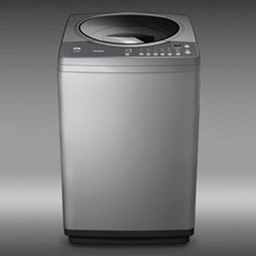 IFB 6.5 kg Fully Automatic Top Loading Washing Machine TL65RDS