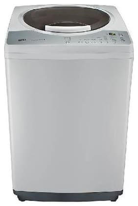 IFB 6.5 kg Fully Automatic Top Load Washing machine - TL65RDW , Silver