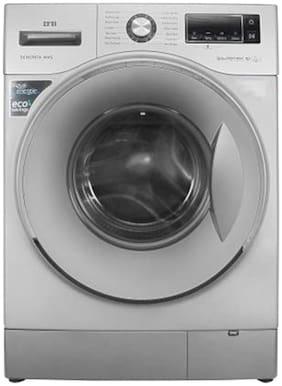 IFB 6.5 Kg Fully automatic front load Washing machine - SENORITA WXS , Silver