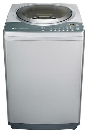 IFB 6.5 Kg Fully automatic top load Washing machine - TL65RDSS