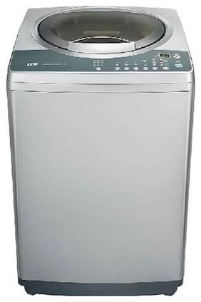 IFB 6.5 kg Fully Automatic Top Load Washing Machine (TL65RDS, Sparkling Silver)
