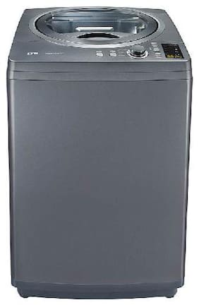 IFB 6.5 Kg Fully automatic top load Washing machine - TL65RCG , Graphite grey