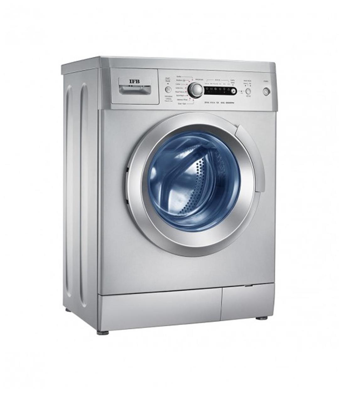 IFB DIVA AQUA SX 6KG Fully Automatic Front Load Washing Machine
