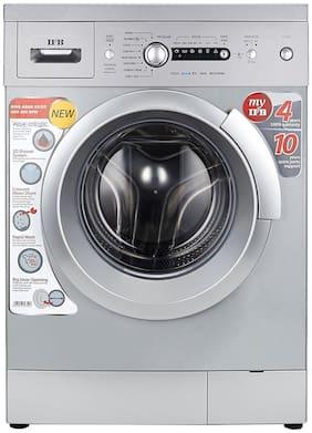 IFB 6 Kg Fully automatic front load Washing machine - DIVA AQUA SX , Silver