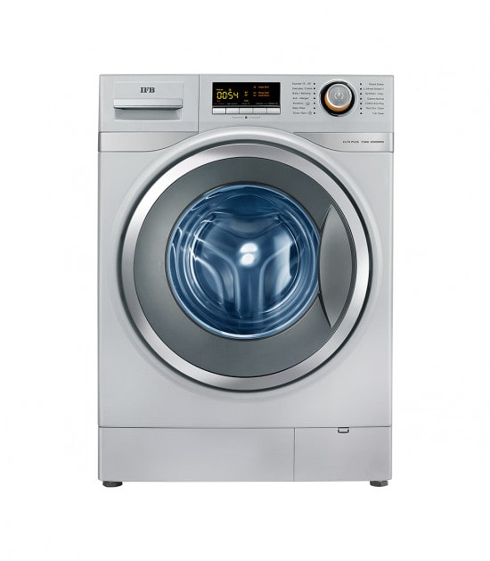 IFB ELITE PLUS SX 7.5KG Fully Automatic Front Load Washing Machine