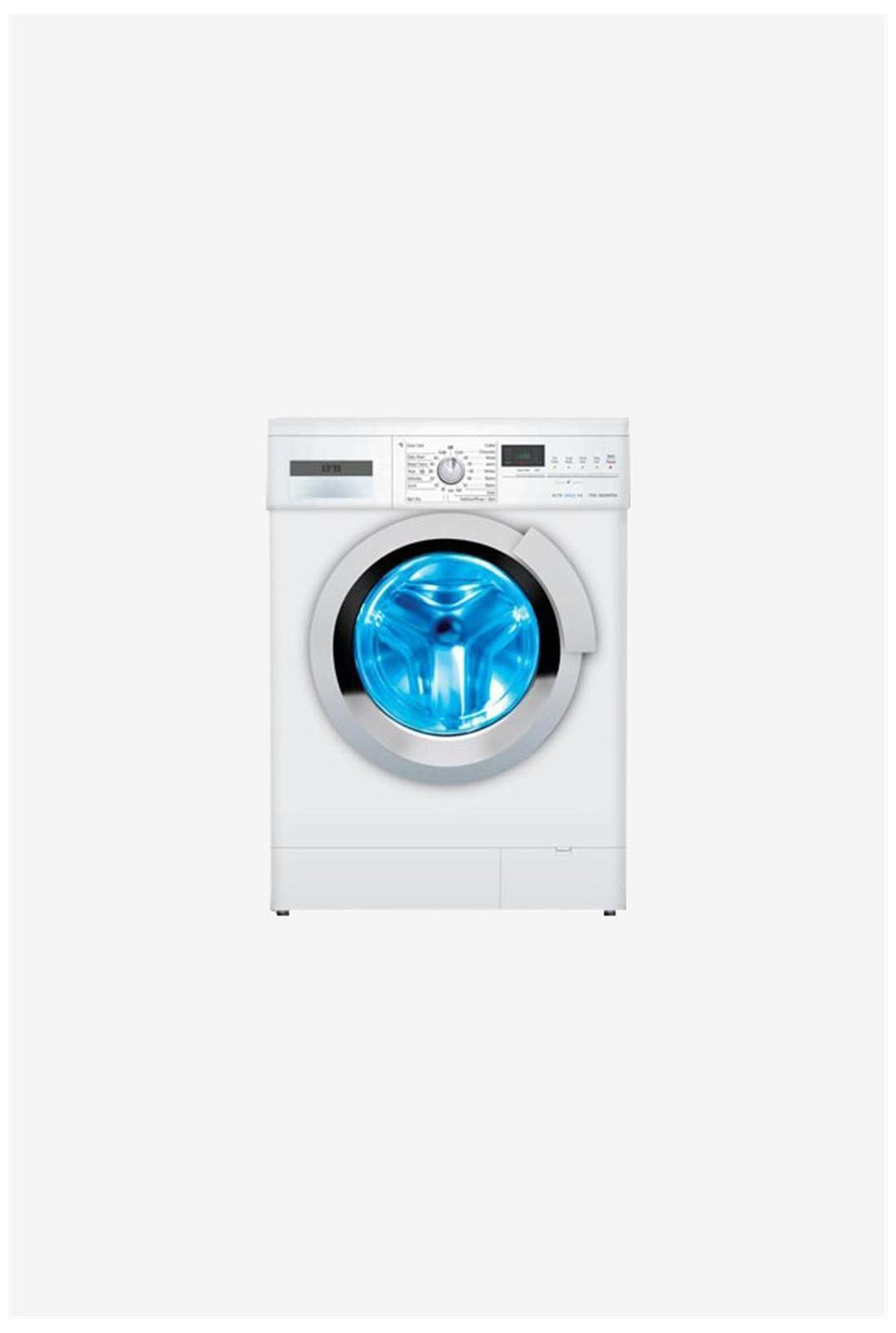 IFB ELITE AQUA VX 7KG Fully Automatic Front Load Washing Machine