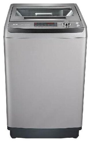 IFB 7 Kg Fully Automatic Top Load Washing Machine (TL70SDG, Graphite Grey)