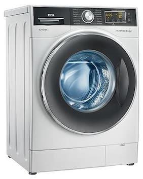 IFB 8.5 Kg Fully automatic front load Washing machine - EXECUTIVE PLUS VX ID , White