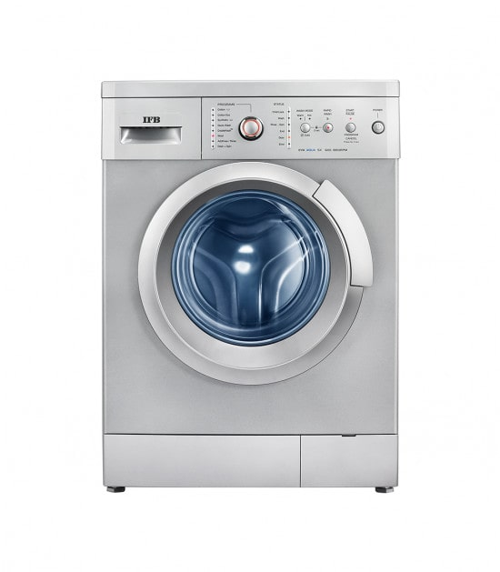 IFB EVA AQUA SX 6KG Fully Automatic Front Load Washing Machine