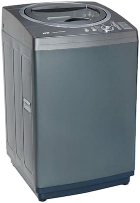 IFB 6.5 Kg Fully automatic top load Washing machine - TL-65RCSG , Grey