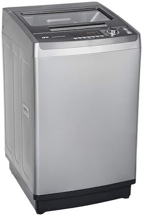 IFB 7 Kg Fully automatic top load Washing machine - TL-70SGDG , Grey