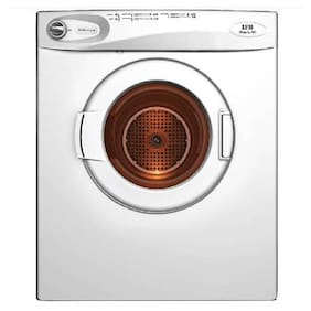 IFB Turbo Dry EX 5.5 kg Front Loading Clothes Dryer