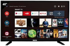 Inaya Smart 102 cm (40 inch) Full HD LED TV - IN42S20FHD