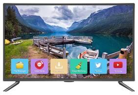 INTEX Smart 80 cm (32 inch) Full HD LED TV - LED-SH3204