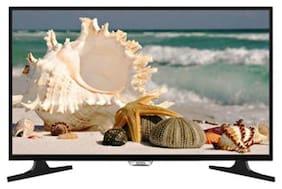 INTEX 81 cm (32 inch) HD Ready LED TV - LED-3213