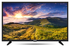 INTEX  80 cm (31.4 inch) Full HD LED TV - LED 3224