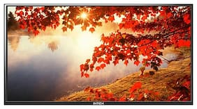 INTEX 80 cm (32 inch) HD Ready LED TV - LED-3220