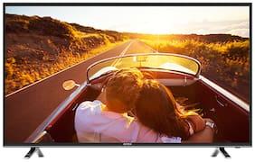 INTEX 102 cm (40 inch) Full HD LED TV - LED-4016
