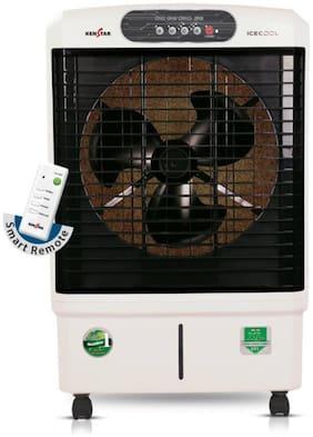 Kenstar ICECOOL HC60L 60 L Room Cooler ( White )