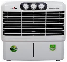 Kenstar KCIMLF2W-FMA 60 L Desert Cooler